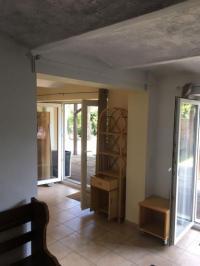 Wohnungen Friedberg (Hessen) : Wohnungen Angebote in ...
