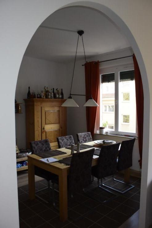 Wohnungen Nrnberg  Wohnungen Angebote in Nrnberg