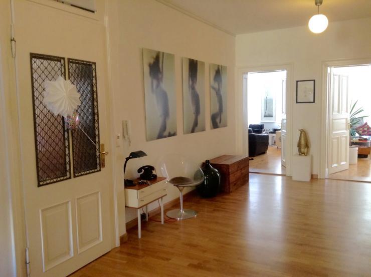 Wohnungen Augsburg  Wohnungen Angebote in Augsburg
