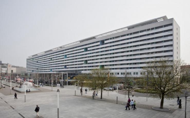 Wohnungen Dresden  1ZimmerWohnungen Angebote in Dresden