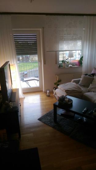 Wohnungen Bonn  Wohnungen Angebote in Bonn