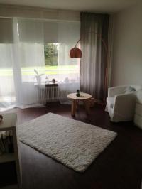 Wohnungen Norderstedt : Wohnungen Angebote in Norderstedt