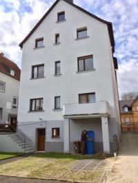 Wohnungen Friedberg (Hessen) : 1-Zimmer-Wohnungen Angebote ...