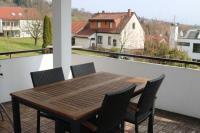 Wohnungen Esslingen am Neckar : Wohnungen Angebote in ...