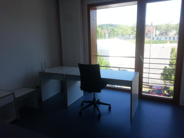 Wohnungen Aschaffenburg  1ZimmerWohnungen Angebote in Aschaffenburg
