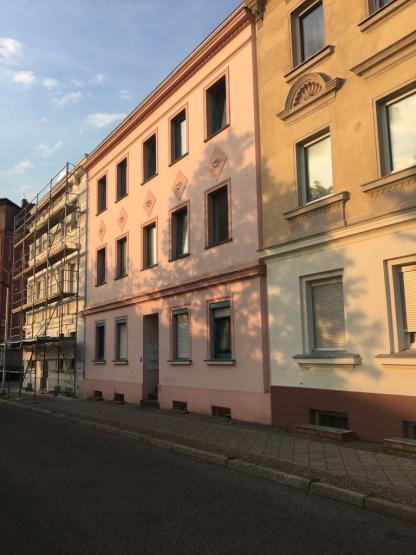 Wohnungen Cottbus  Wohnungen Angebote in Cottbus