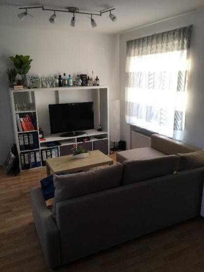 Wohnungen Erlangen  1ZimmerWohnungen Angebote in Erlangen