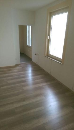Wohnungen Aachen  1ZimmerWohnungen Angebote in Aachen