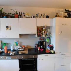 Ninja Ultra Kitchen System Pan 超高難度躲貓貓喵星人就躲在廚房裡的某個地方 寵毛網 超高難度躲貓貓喵星人躲在廚房裡