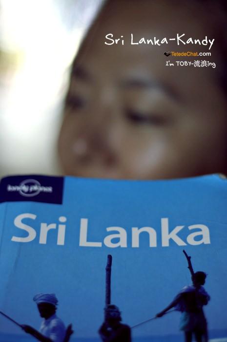 斯里蘭卡。The pink House-Kandy的粉紅小屋