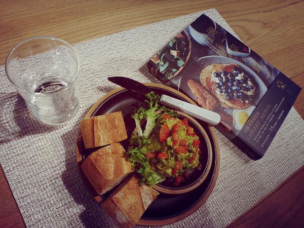 灣岸餐桌 X 設計講-JIA Inc。一場人生旅途的饗宴~