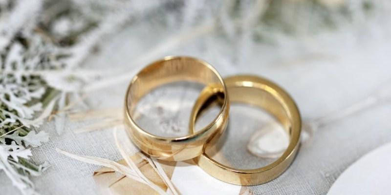 廣告 想要嫁的「他」是一個好對象嗎?讓立達徵信社為你評鑑把關!