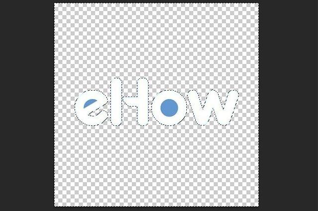 Achtergrond Transparant Maken In Photoshop  severalrealcom