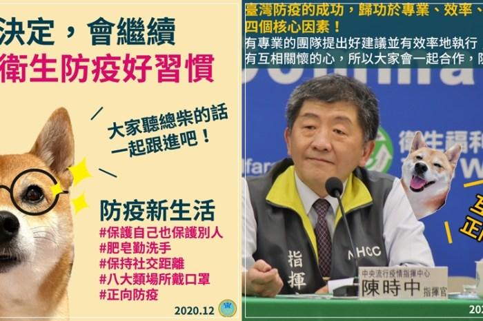 武漢肺炎之台灣疫情資訊∥ 查詢新型冠狀病毒確診人數、分布縣市、疫情統計_2021年1~5月