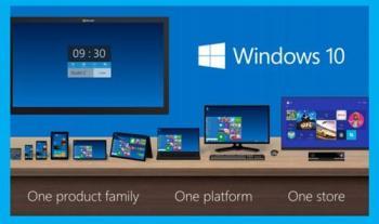Ein bereits bestehendes aktives Microsoft – Konto im ein lokales Konto umwandeln