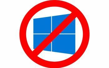 Windows Fehlercode 0x803f7001 beheben