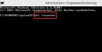 Windows 10: Critical Process Died