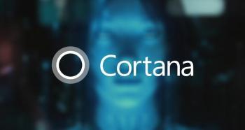 Cortana spricht nicht unter Windows 10