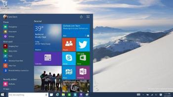 Windows 10 Standby funktioniert nicht