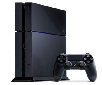PlayStation 4 mit PC verbinden