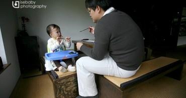 [食記] 台北-大山無價(Ryan篇)