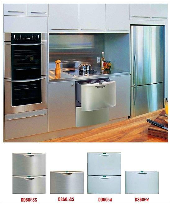 kitchen dishwashers delta faucet repair 窩 廚房客變之抉擇 洗烘碗機 三小二鳥的幸福生活