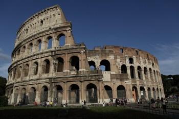 [公告] 05/18-06/05.我們在義大利親子自助旅行19天