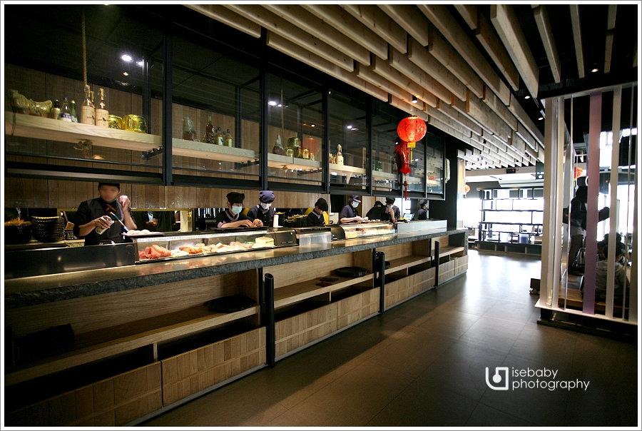 [食記] 高雄-碳佐麻里燒肉.日本料理居酒屋(5Y8M+2Y5M) - 三小二鳥的幸福生活