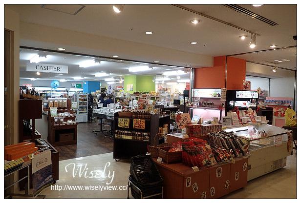 【住宿】日本。宮崎市:宮崎觀光飯店@位於大淀川旁的溫泉飯店,環境料理超一流 – WISELY's 拍拍照寫寫字