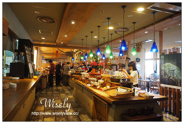 【住宿】日本。宮崎市:宮崎觀光飯店@位於大淀川旁的溫泉飯店,環境料理超一流 - WISELY's 拍拍照寫寫字
