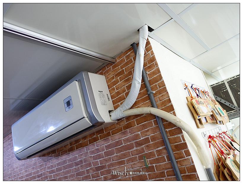 推薦。冷氣保養清洗,免費到府檢測,提供等候時使用 . 車主休息區,商用冰箱 ...