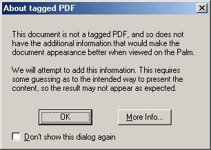possible-error.jpg
