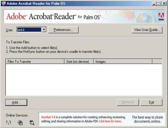 select-file.jpg
