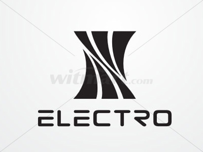 Electro, a clothing brand combine surfing and electronic