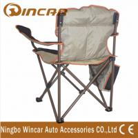 camping chair accessories recliner chairs brisbane outdoor online wholesaler polyester folding vehicle