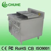 kitchener triple basket deep fryer kitchen stove single images buy cheap counter restaruant 2 tank 4 with 8kw product