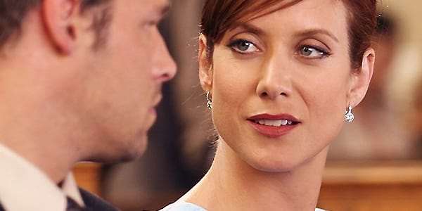 """Quiz: 18 """"Grey's Anatomy"""" Questions That Are Almost ..."""