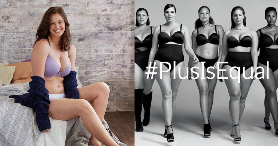 Best Plus Size Body Positive Hashtags For Instagram