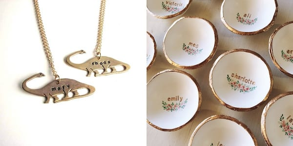 personalized gifts your girlfriend