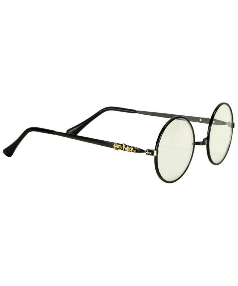 Harry Potter Glasses Kids Accessory