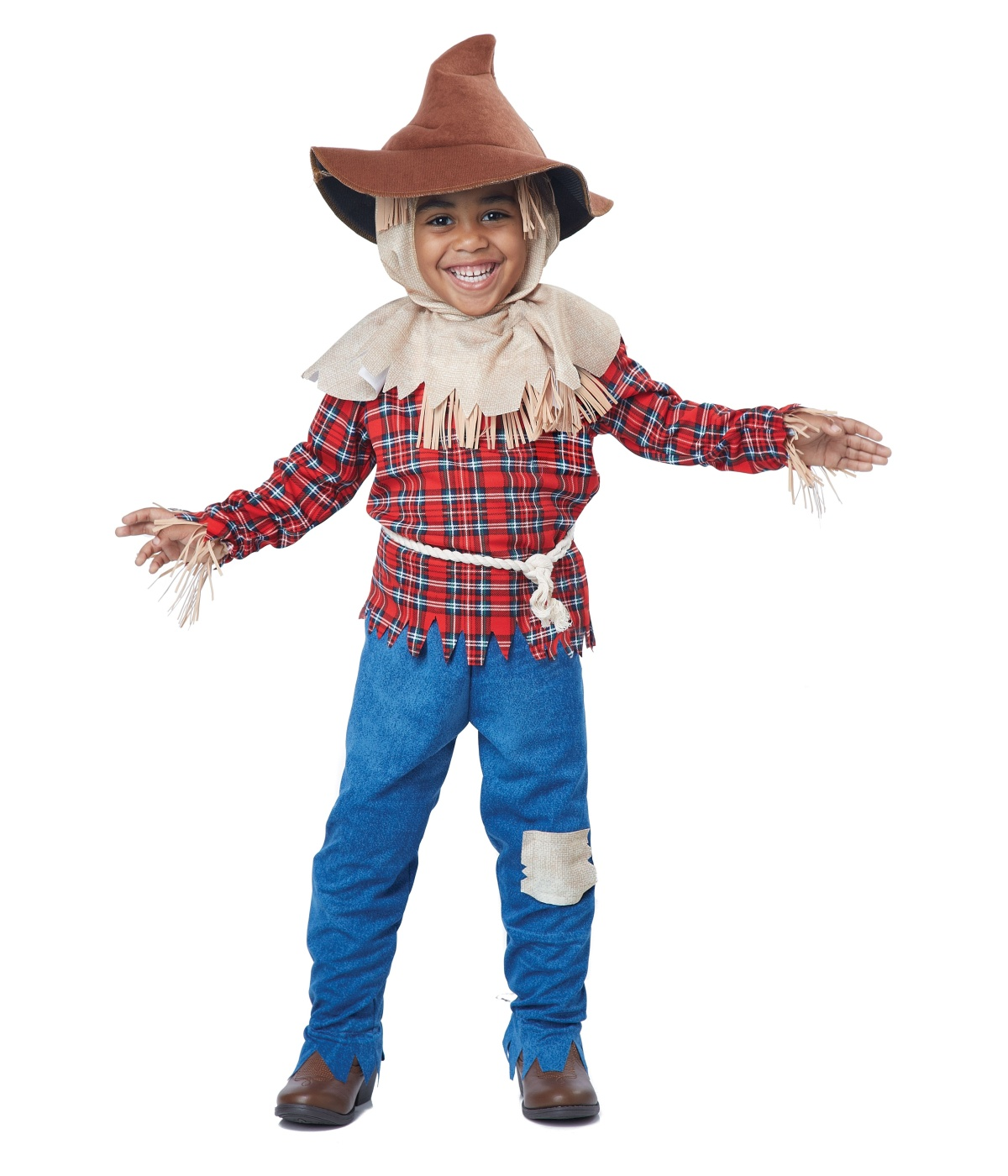 Scarecrow Costumes Amp Scarecrow Costume Accessories For