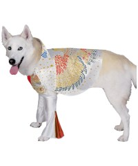 Elvis Pet Costume - Elvis Costumes