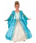 Disney Princess Costume Girls