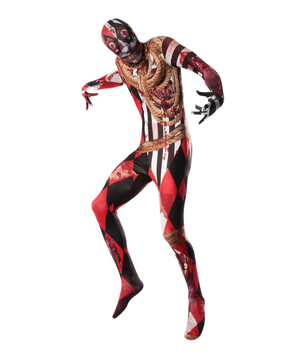 Image result for skin suit images