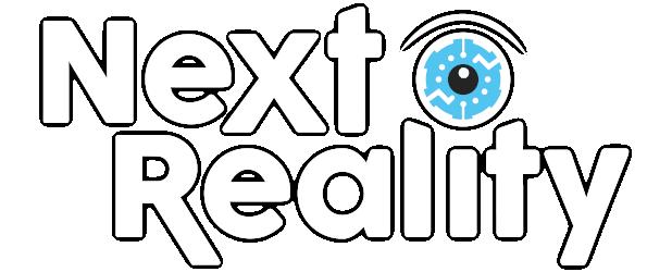 Next Reality » Augmented & Mixed Reality News, Rumors