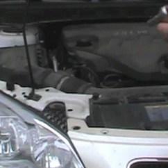 2006 Pontiac G6 Headlight Wiring Diagram Honeywell Gas Valve Motor Oil For - Impremedia.net