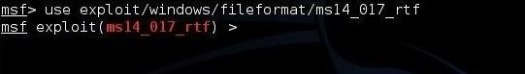 hack like pro spy anyone part 1 hacking computers.w1456