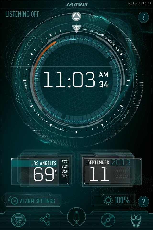 Image Result For Mobile Time Clock System