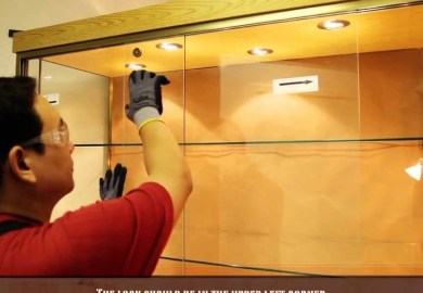 How To Build Frameless Base Cabinets Apps Directories