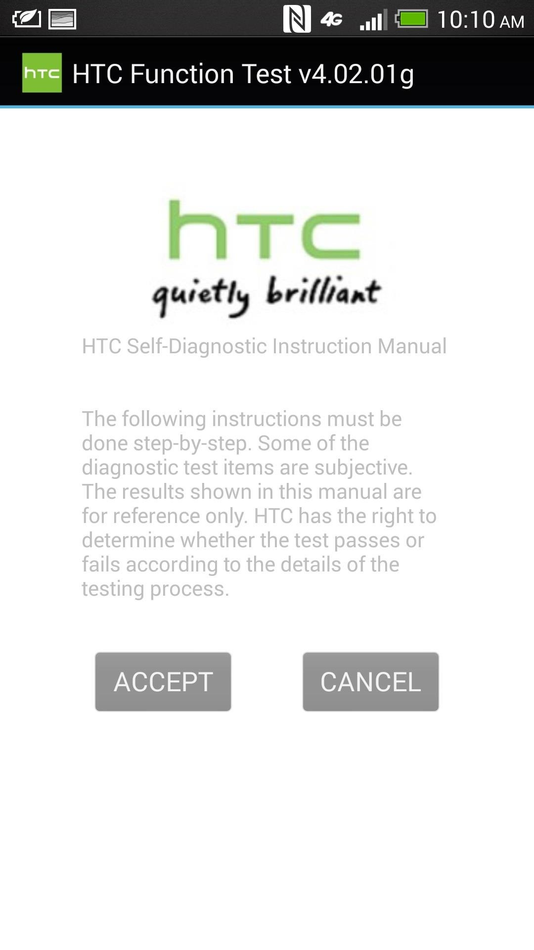 10 Tucked Away Features on the HTC One You Didn't Know